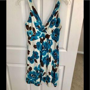 Tommy Bahama cotton dress